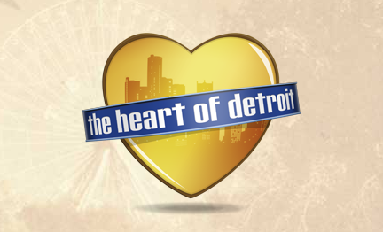 Mitch Albom's Metro Detroit Public Service Initiative Videos