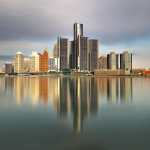16 things you have to explain to out-of-towners about Detroit