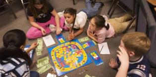 Six Questions to Ask Afterschool Programs that can Ensure Year Long Success for Children