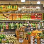 Metro Detroit to see for aisles and aisles with grocery store openings in year ahead