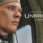 """Unbroken's"" Louis Zamperini: The Rest of the Story – Video"