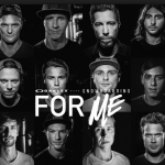 A MOVIE – Snowboarding – for me – Zack Dalton – Executive Producer and Creative Director from Metro Detroit