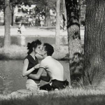 Detroit lovers, '59