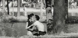 Detroit lovers, '59
