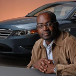 The Brother Who Revived The Ford Taurus: Earl Lucas
