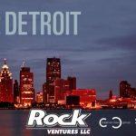 Watch CREATE: Detroit's Inaugural Ideas Fest on City Building