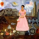 Frida Kahlo and Diego Rivera Offer Dueling Accounts of Detroit's Industrial Glory