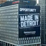 Inside Detroit: Start-ups in the Motor City