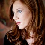 CC Presents Jazz concert with Kathy Kosins