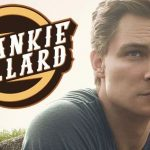 Frankie Ballard Brings His Talents to Detroit for Charity Concert