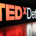 Tickets on sale now for 2015 TEDxDetroit