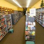 'Detroit-Best' bookstore opens new Livonia site