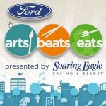 Arts, Beats & Eats Festival Raises Almost $256K For Charity