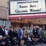 2015 Knight Arts Challenge Winners to be Awarded Millions at Celebration Event