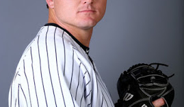 Detroit Tigers acquire Justin Wilson from New York Yankees