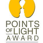 Points of Light Announces Detroit as Host City for the 2016