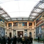 Detroit Institute of Arts Faces Next Challenge, Verona Art Museum Heist, and More
