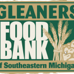 GLEANERS COMMUNITY FOOD BANK DOUBLES DONOR IMPACT ON TUESDAY, DECEMBER 15TH