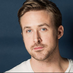 Ryan Gosling: Detroit Is 'One of the Great Cities in the World'