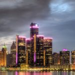 Detroit First U.S. City Awarded U.N's 'City of Design' Status
