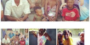 Woodside Bible Church – Haiti Mission Trip Report