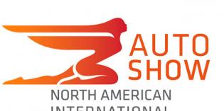 2016 Detroit Auto Show Preview