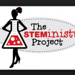 CREATING SPACES FOR WOMEN AND GIRLS IN STEM: