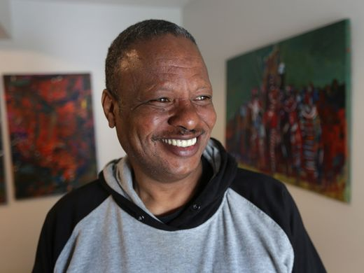 $6.1M project creates housing for veterans in Detroit