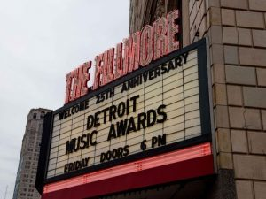 635975976577009091-detroit-music-awards-20-4-