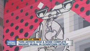 7_Action_News_at_10pm_on_TV20_Detroit_0_36866296_ver1.0_640_480