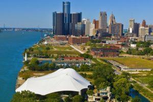 Detroit-Vito-Palmissano_54_990x660