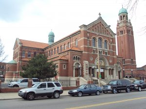 Holy_Redeemer_Church_(Detroit)_2