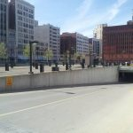 Former Hudson's site in downtown Detroit slated for high-rise development
