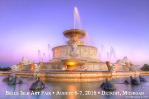 belle_isle_art_fair