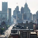 How Much Should You Make to Live Comfortably in Detroit?