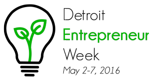dew-logo-date