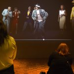 Come 'Dance!' with the newest exhibit at the DIA