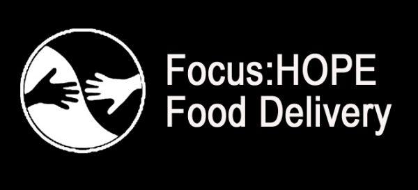Focus:HOPE