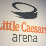 Little Caesars Arena is name of new Detroit Red Wings venue
