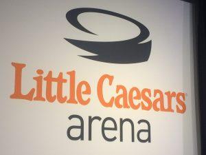 little-caesars-arena-5ba68260cde8b740