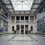 Detroit Institute of Arts offers free admission on Mother's Day