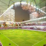 Investors dedicated to dream of Detroit MLS franchise