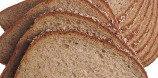 Want to fight hunger in Detroit? Buy a loaf of bread