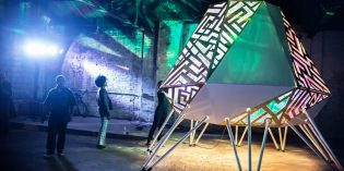 How Detroit plans to turn design into dollars