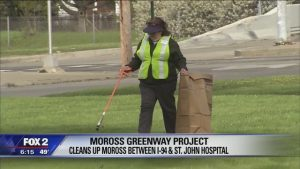 Moross_Greenway_Project_cleans_up_Detroi_0_1249934_ver1.0_640_360 (1)