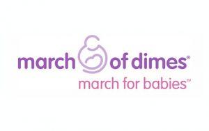 N-March-Of-Dimes-472x295