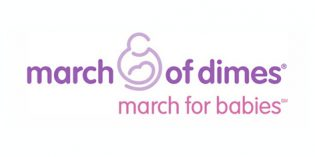 March of Dimes funds to be used to help Detroit families