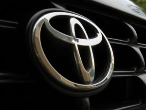 Toyota-logo-d3ims-Flickr-930x698