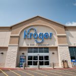 Kroger Looking To Hire 14,000 New Employees