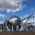 New Roller Coaster Debuts Monday In Macomb County